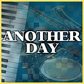 Another Day de Various Artists