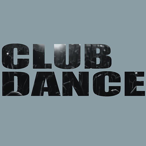 Club Dance 1 by Studio All Stars