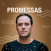 Promessas von Various Artists