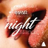 One Night Stand de Rafael Nazareth