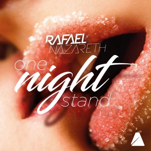 One Night Stand by Rafael Nazareth