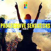 Progressive Sensations, Vol. 10 von Various Artists