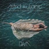 Riva by Astrid Kuljanic Transatlantic Exploration Company