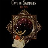 The Sun de Cave of Swimmers