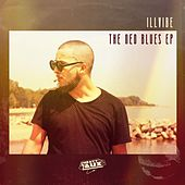 The Neo-Blues by Illvibe