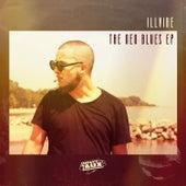 The Neo-Blues von Illvibe
