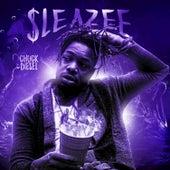 $Leazee by Chuck Die$el