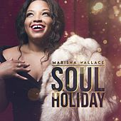Soul Holiday von Marisha Wallace