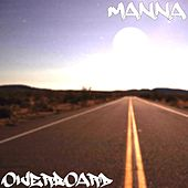 Overboard by Manna