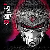 Ninety9Lives: Best of 2017 von Various Artists