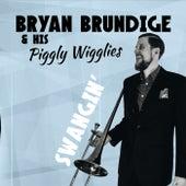 Swangin by Bryan Brundige