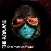 One Moment Please de Airplane