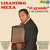El Grande by Lisandro Meza