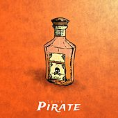 Pirate by Sylver