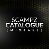 Catalogue - MixTape von Various Artists