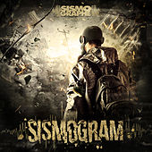 Sismogram de Various Artists