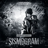 Sismogram (instrumental) de Various Artists