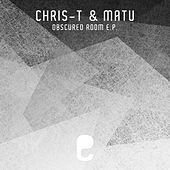 Obscured Room - Single by Christ