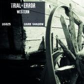 Western de Trial and Error