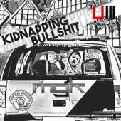 Kidnapping Bullshit by MGK (Machine Gun Kelly)