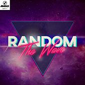 The Wave by Random