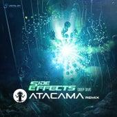 Deep Dive (Atacama Remix) de The Side Effects