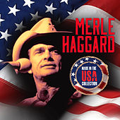 The Ultimate Collection by Merle Haggard