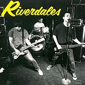 Riverdales by The Riverdales