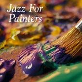 Jazz For Painters de Various Artists