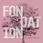 Les cassettes 1980-1983 by Fondation