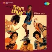 Teen Eekay (Original Motion Picture Soundtrack) di Various Artists