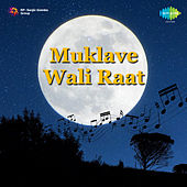 Muklave Wali Raat by Various Artists