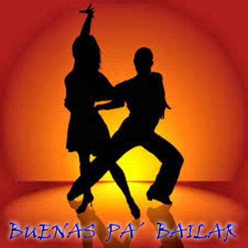 Buenos Pa' Bailar de Various Artists