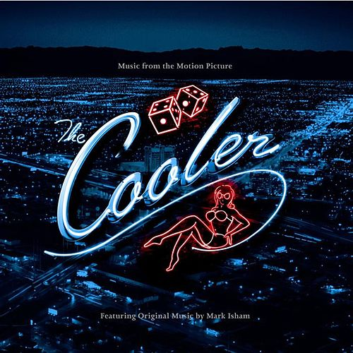 The Cooler by Various Artists