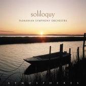 Soliloquy by Sean O'Boyle