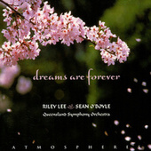 Dreams Are Forever by Sean O'Boyle