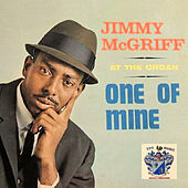 One of Mine de Jimmy McGriff