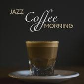 Jazz Coffee Morning by New York Jazz Lounge