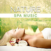 Nature Spa Music de Massage Tribe