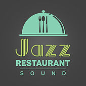 Jazz Restaurant Sound von Gold Lounge