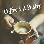 Coffee & A Pastry de Various Artists