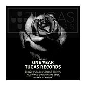 One Year Tugas Records - EP de Various Artists