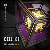 Cell 01 - EP by Various Artists