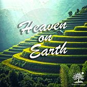 Heaven On Earth - EP by SoundLift