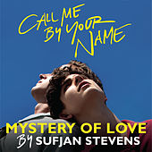 Mystery of Love by Sufjan Stevens