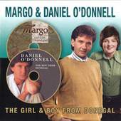 The Girl & Boy from Donegal de Various Artists