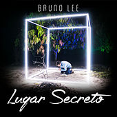 Lugar Secreto de Bruno Lee