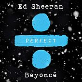 Perfect Duet (with Beyoncé) von Ed Sheeran