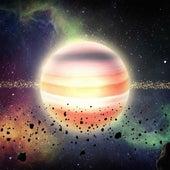 Andromeda (DRAM Special) de Gorillaz