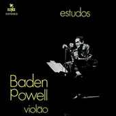 Estudos de Baden Powell